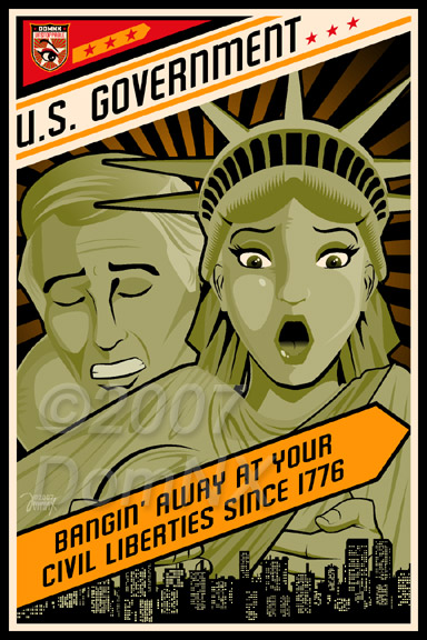 the role of art in propaganda posters during the war Propaganda was nothing new at the beginning of world war 1 but the rapid development in mass media and the total war effort by the nations led the way to our modern understanding of mass.